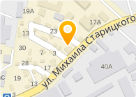 СВД, ПКФ, ООО