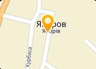 Буд Дер Львов (BudDerLviv), ООО