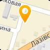 Крона-Импекс, ООО