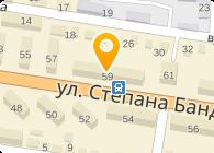 Смерека Ровно, ООО