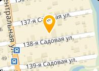 Квадро М, ООО