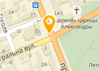 МП СВ ЛТД, ООО