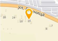 Укрпромсервис,ЧП