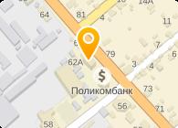 Альянсдрев , ООО