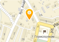 Юсмас, ООО
