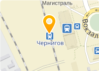 Гробы ин юа, ЧП (Groby.in.ua)