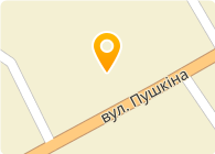 ЮДЛ, ООО