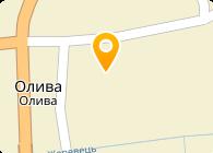 Тара Скарлетт, ООО