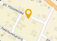 ТИМ,ООО