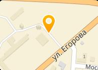 Донбасс-Лес, ООО