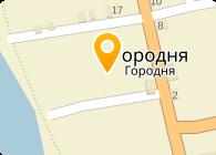 Шаповаленко, ЧП