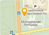 Бизнесинвестгрупп-КР, ООО