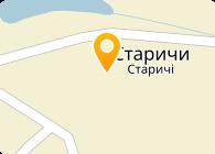 KAMINHOLZ, ООО