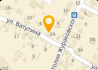 Имлитекс Холдинг, ООО (Imlitex Holdings представительство в Украине)
