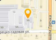 Леса- сервис (Осиков Е.В., СПД)