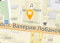 Альянс-Киев, ООО