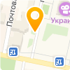 Вествуд Трейд, ООО
