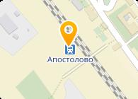 Лессторой, ЧП