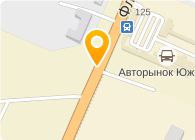ТПК Магнат,ООО