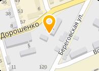 Закарпатский завод малых архитектурных форм, ООО