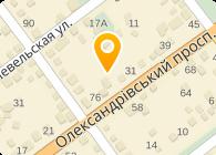 Бондаренко, ФОП