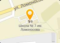 Леспромторг, ТОО
