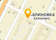 пп оробченко