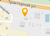 УНК Биос, ООО