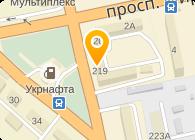 Пиролиз-М, ООО