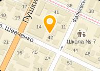 Укринэкспорт, ООО