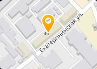 Вторполимер, ООО