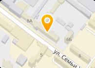 Мобитек - Самара (Киевское представительство), ООО