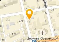 Порошковая Отрасль Украины, ЧП
