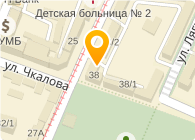 Rus Group, ООО (Р. У. С. Груп)