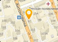 Петвторпром, ООО