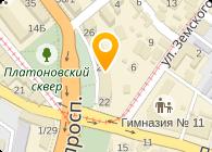 Полимер ПКФ, ЧП