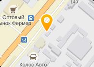 Автошинатех, ООО