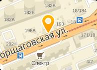 Пайтекс, ООО