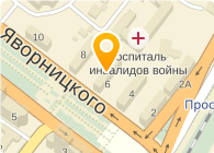 УПЭ, Укрпластэкология, ООО