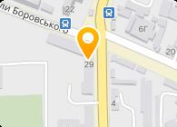 МТ-Групп, ЧП