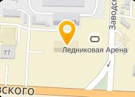 """ПАО """"Техмашремонт"""""""