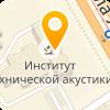 УЧПП «Циркон»