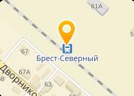 """ЧТУП """"МиланаПрофи"""""""