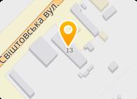 «Завод металлоконструкций и железобетонных изделий»