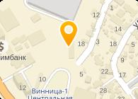 Проммеханика Украина