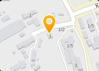 Сервис-центр «Баркас»