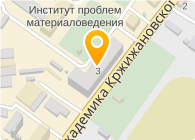 Владимир-Мет