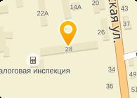 """Частное предприятие ЧТУП """"САММОН"""""""