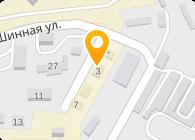 """""""Евростандарт-М"""""""