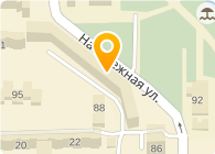 "ООО "" СК Базис"""